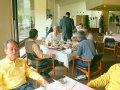 昼食風景3.jpg