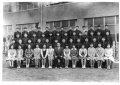 1F谷川クラス1959